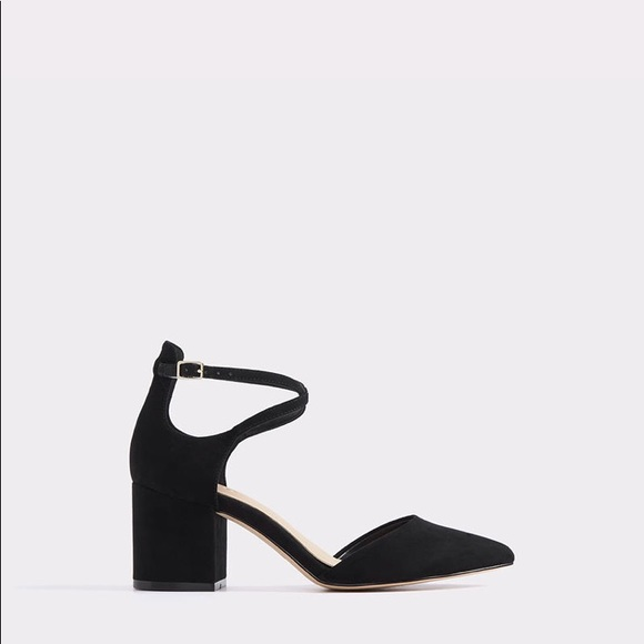 323d91d3c57 Aldo Shoes - Aldo Brookshear